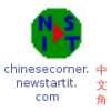 Picture of Admin ChineseCorner